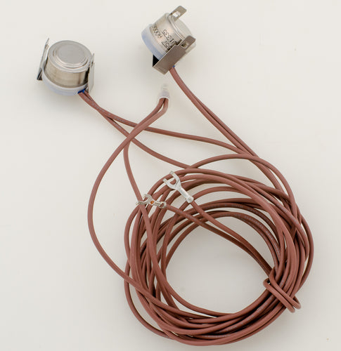 A00060-G04 - Unico AFS (Anti Frost Switch), Double (for all refrigerant coils)