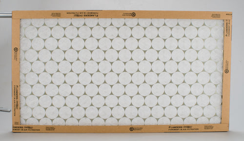 A00097-005 - Unico Filter, Throwaway, 14x25x1 (fits UPC-01-2430, M2430R1)