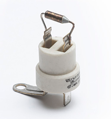 A00257-001 - Fuse Link, for WUN series - Temp. 305.6°F/152°C