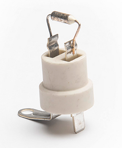 A00257-002 - Fuse Link, for WON series - Temp. 249.8°F/121°C
