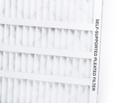 A00558-002 - Filter, Pleated, 14x30x1 inch (fits UPC-01-3036, MR3036R1, UPC-01-3642)