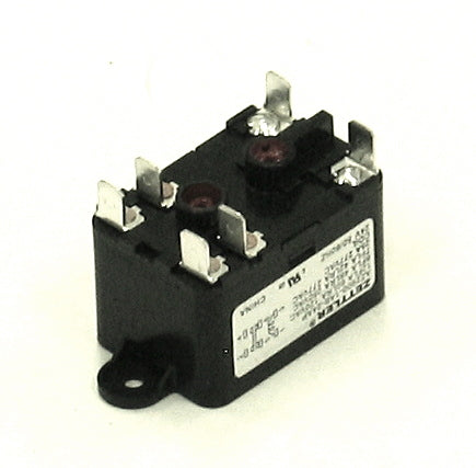 Replacement Parts – High Velocity Outlets on