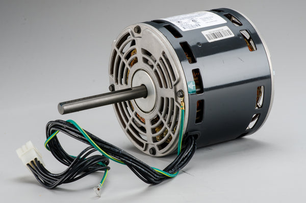 A01018-G03 - Motor, MP High Efficiency, M1218+CB (capacitor included) - highvelocityoutlets-com