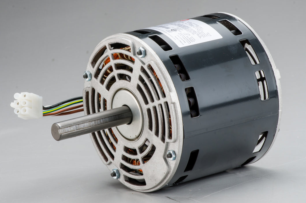 A01018-G05 - Unico Motor, M2430BL1-ST2 (capacitor not included)