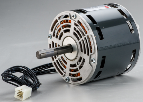 A01018-G07 - Unico Motor, MP High Efficiency, MB2430L+CB (capacitor not included)