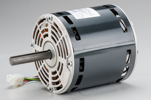 A01018-G09 - Unico Motor, M3036BL1-ST2, M3642BL1-ST2 and M4860BL1-ST2 (capacitor not included)