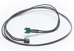 A01854-G01 - Harness, Wire, Extension, RAT