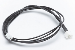 A01855-G01 - Harness, Wire, Extension, ICT