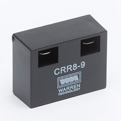 A02141-003 - Rectifier, 9 Second Delay, (WON0752-C, 1002-C, 1502-C)