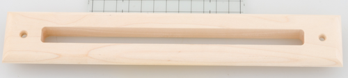 A00297-003-PO - Poplar Wood Slotted 2