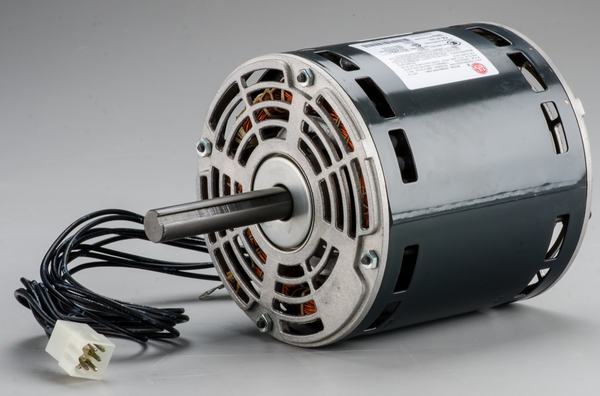 A00139-001 - Unico Motor, MB4260L, 1625 RPM, 1 HP (capacitor Included) - highvelocityoutlets-com