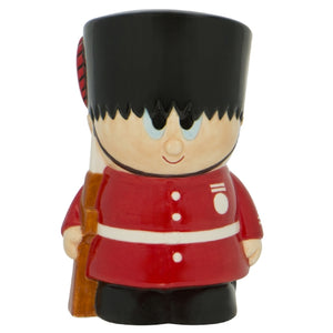 Guardsman Money Bank