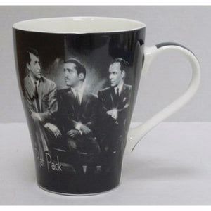 TLC ICONS MUG – RAT PACK