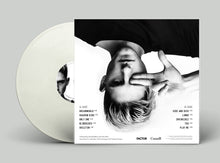 Dreamworld Ltd. Edition White Vinyl