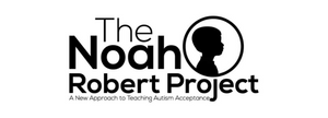 The Noah Robert Project