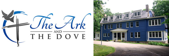 Ark and Dove 50th Jubilee Conference Feb 17-19, 2017 Audio Downloads