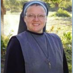 Keynote: Mercy by Sr. Lucy Lukasiewicz, DLJZ (Friday eve) CD
