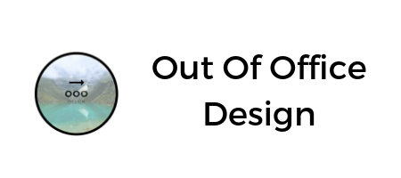 Out of Office Design