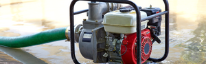 How to: Service your Fire Pump and Equipment
