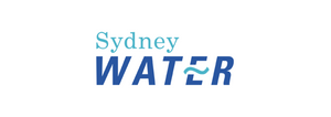 NSW Water Restrictions and Approved Products