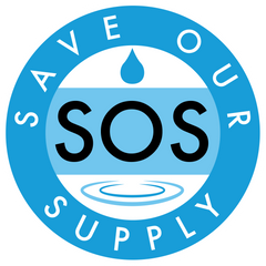 Save our Supply