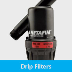 drip filters