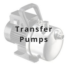 transfer pumps