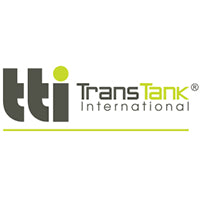 Trans-Tank International (TTI)