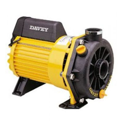Davey Dynaflo Electric Transfer Pumps