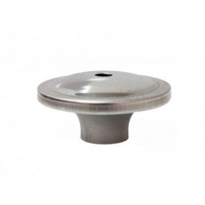 Rainmist Sprinkler Head Stainless Steel