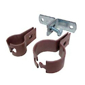 Abey Clamps