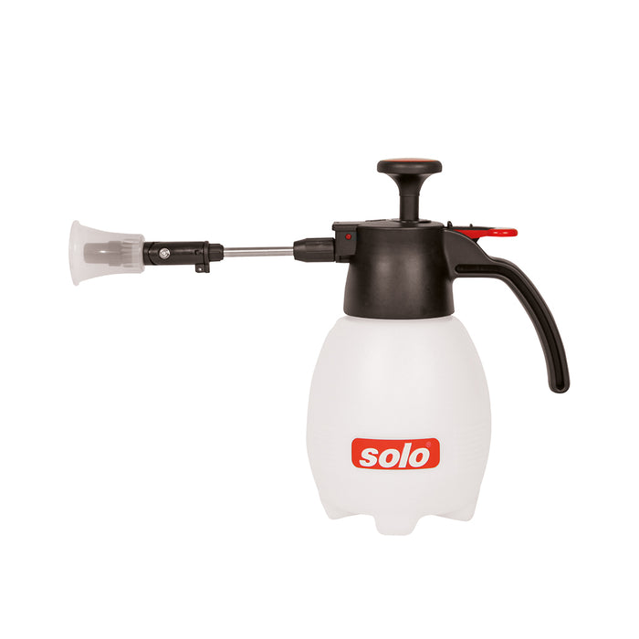 Solo 401 1L Hand Sprayer
