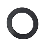 Washers Rubber
