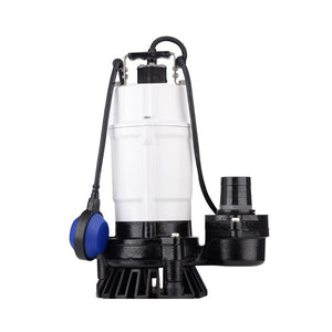 Bianco HS Series Submersible Drainage Pump