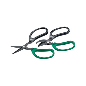 Draper Garden Scissors Twin Pack