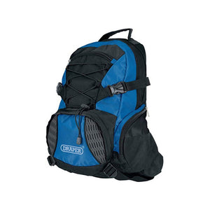 Draper Tools Backpack