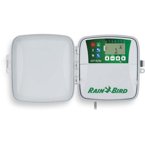 Rain Bird ESP-RZXe WiFi Smart Controller