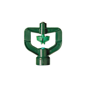 Nelson S10 Nursery & Greenhouse Spinner Sprinkler