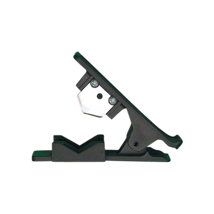 Tube & Pipe Cutter