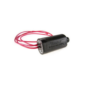 Hunter 24V AC Solenoid Coil