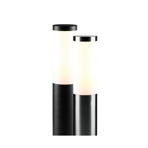 Elluminate 3W Bollard Lights