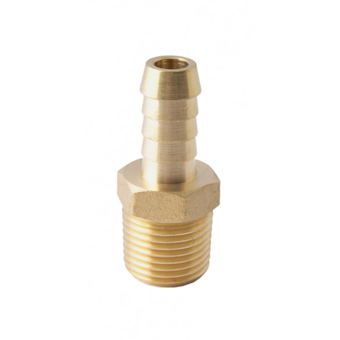Brass Directors (Inc Swivel Directors) Joiners