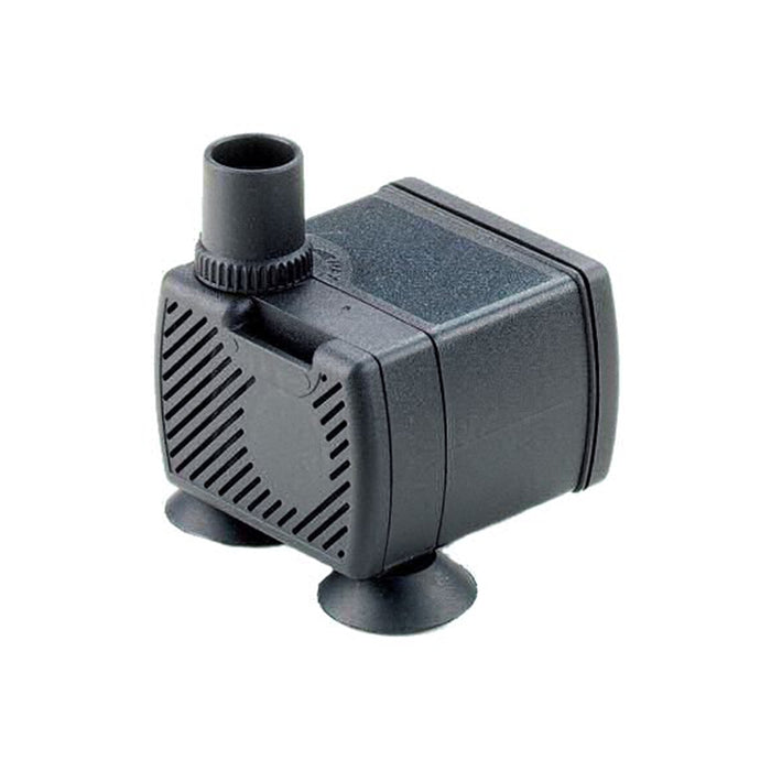 Eden 104S (2 Core) Pond Pump