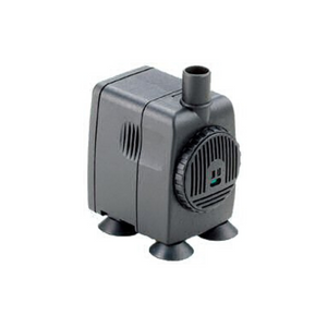 Clearpond Infiniti Fountain Pumps