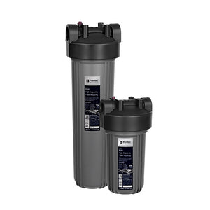 Puretec MP Series MaxiPlus High Capacity Filter Housing