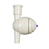 Netafim Anti-Drain Valves