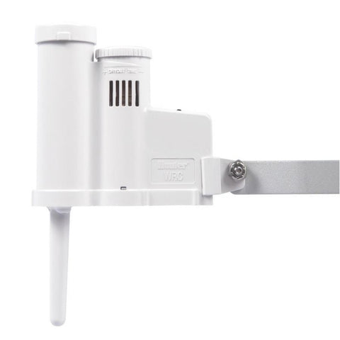 Hunter Wireless Rain-Clik Sensor