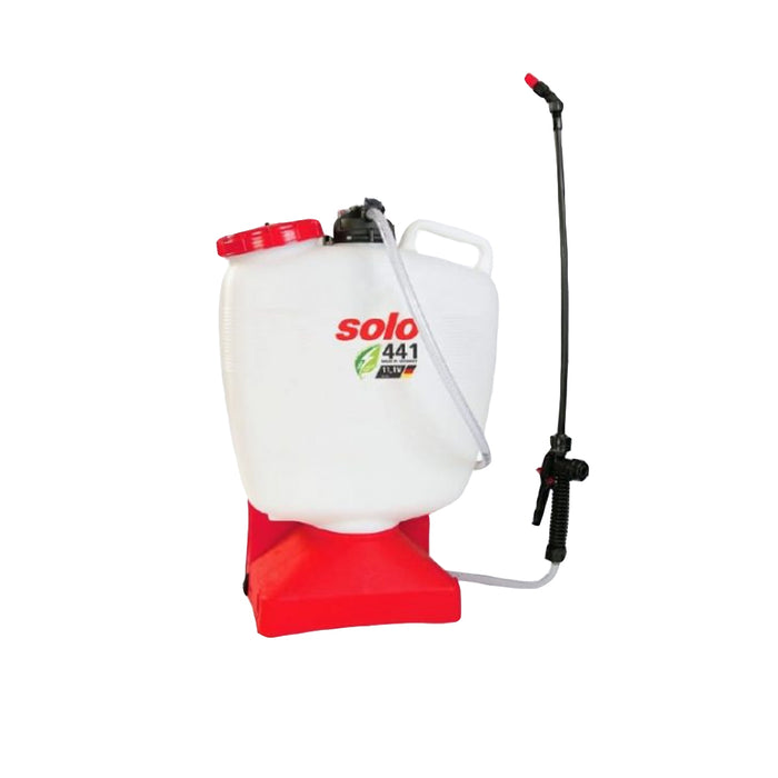 Solo 441Li 16L Battery Operated Sprayer
