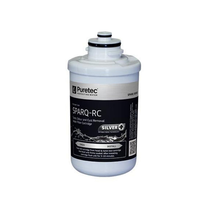 Puretec SPARQ S4 Filter Replacement Cartridge