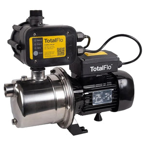 Totalflo Jet Pumps